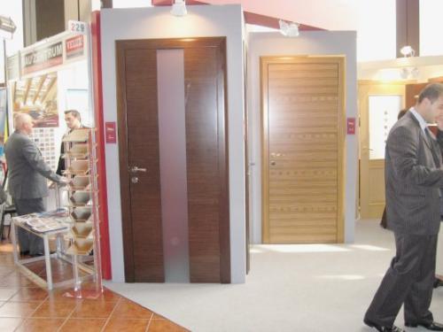 интериорни врати interiorni vrati Porta Doors